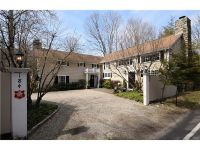Home for sale: Address Not Disclosed, Weston, CT 06883