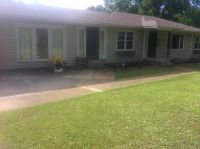Home for sale: 181 Co Rd. 53, Double Springs, AL 35553