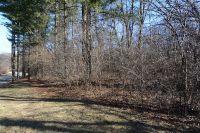 Home for sale: 3918 Carlisle Dr., Prairie Grove, IL 60012