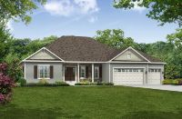 Home for sale: Coming soon, Pewaukee, WI 53072