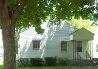 Home for sale: 2302 S. Beacon, Muncie, IN 47302