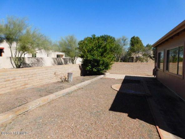 250 W. Calle Montana Jack, Green Valley, AZ 85614 Photo 5
