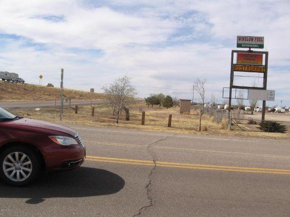 716 N. Transcon Ln., Winslow, AZ 86047 Photo 20