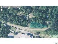 Home for sale: 0 Ridge Rd., Darien, GA 31305