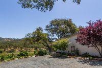 Home for sale: 7809 Buckboard Ln., Smartsville, CA 95977