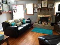 Home for sale: 2001 3rd Avenue E., Big Stone Gap, VA 24219