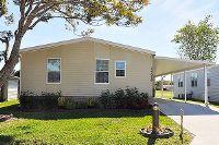 Home for sale: 14626 Firestone St., Orlando, FL 32826
