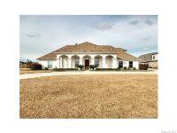 Home for sale: 411 Kingston Plantation Blvd., Benton, LA 71006