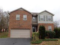 Home for sale: 561 Hillside Ln., Gallatin, TN 37066