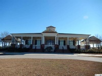 Home for sale: 496 West Palms Dr., Myrtle Beach, SC 29579