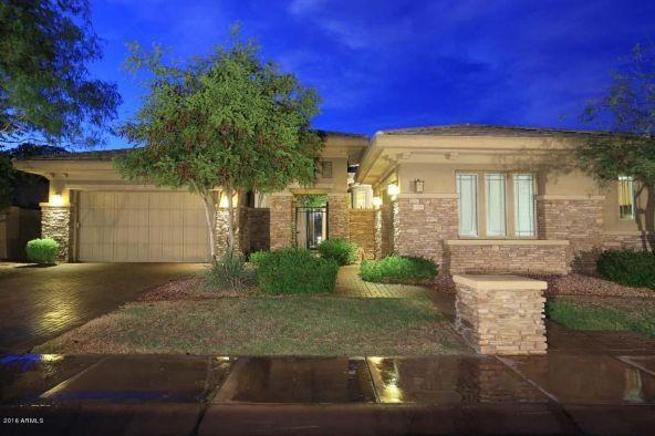 12796 W. Oyer Ln., Peoria, AZ 85383 Photo 1