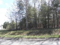 Home for sale: Lot 11 Industrial Dr., Beaver, WV 25813