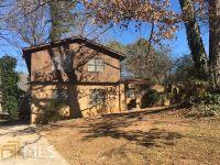 Home for sale: 2141 Loma Ct., Morrow, GA 30260