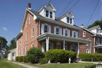 Home for sale: 513 S. 3rd St., Lemoyne, PA 17043