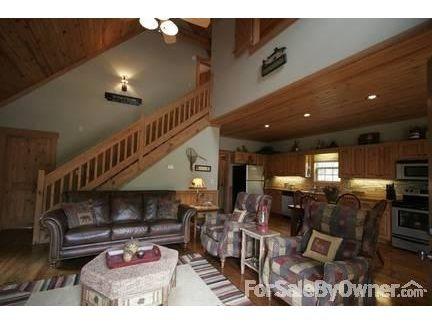334 Cedar Valley Dr., Wedowee, AL 36278 Photo 6