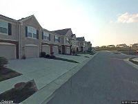 Home for sale: Summitridge, Erlanger, KY 41018