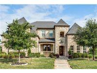 Home for sale: 746 San Clemente Dr., Frisco, TX 75034