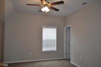Home for sale: 403 Red Maple Trail, Statesboro, GA 30458