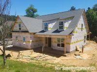 Home for sale: 1203 Sumter Landing Ln., Evans, GA 30809