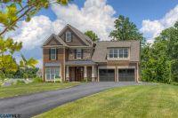 Home for sale: 16 Margrave Way, Charlottesville, VA 22903