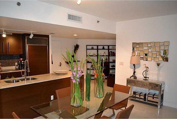 475 Brickell Ave., Miami, FL 33131 Photo 6
