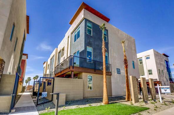 820 N. 8th Avenue, Phoenix, AZ 85007 Photo 95