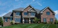Home for sale: 2 Acadia Dr., South Barrington, IL 60010