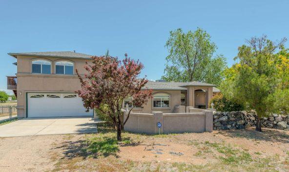 215 Dueno Dr., Chino Valley, AZ 86323 Photo 1