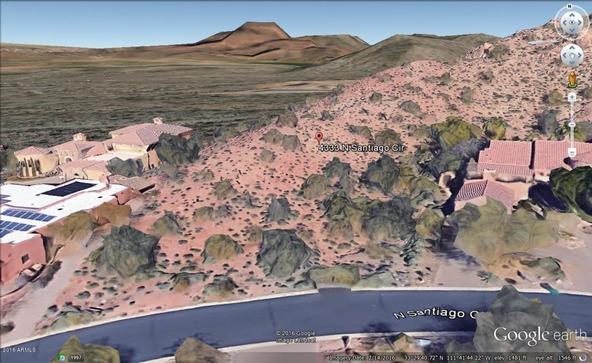 4333 N. Santiago Cir., Mesa, AZ 85215 Photo 33