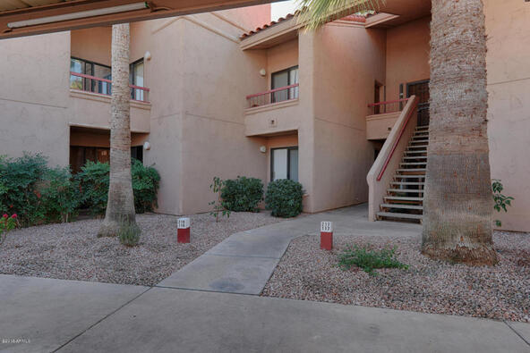 9460 N. 92nd St., Scottsdale, AZ 85258 Photo 14