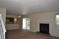 Home for sale: 355 Ferdinand Cir., Virginia Beach, VA 23462