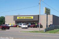 Home for sale: 1101 N. Illinois St., Harrisburg, AR 72432