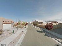 Home for sale: Sandia Vista Rd., Santa Fe, NM 87507