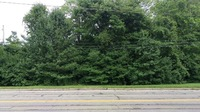 Home for sale: 1080 Eight Mile Rd., Cincinnati, OH 45255