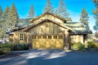 Home for sale: 12428 Trappers Trail, Truckee, CA 96161