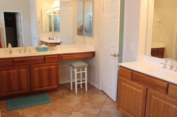 7126 W. Ocotillo Rd., Glendale, AZ 85303 Photo 10