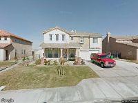 Home for sale: Avenue K9, Lancaster, CA 93536