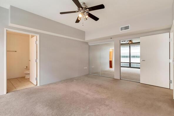 4808 N. 24th St., Phoenix, AZ 85016 Photo 13