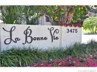 Home for sale: 3475 S. Ocean Blvd. # 3010, Palm Beach, FL 33480