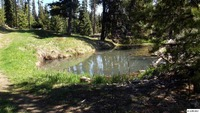 Home for sale: 0000 Rivers Edge Rd., Elk City, ID 83525