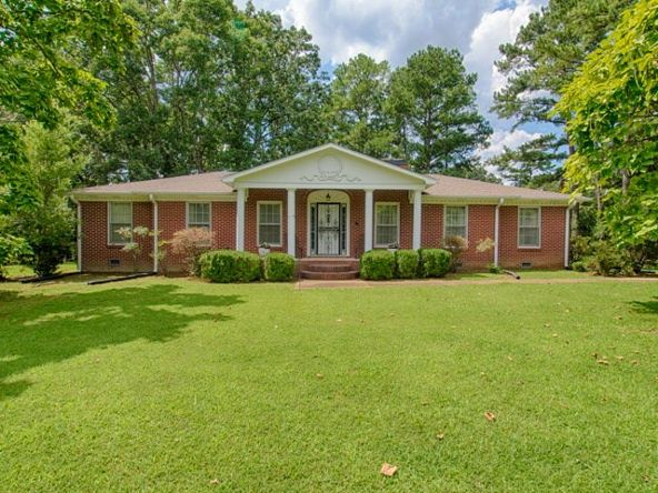 3409 Chisholm Rd., Florence, AL 35630 Photo 10
