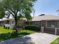 Home for sale: Encantro Dr., Calexico, CA 92231