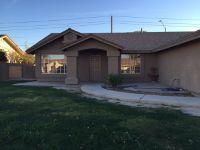 Home for sale: 3475 W. 15 Ln., Yuma, AZ 85364