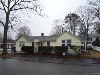 Home for sale: 4 Columbus Ave., Niantic, CT 06357