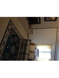 Home for sale: 303 Magnolia, Siloam Springs, AR 72761