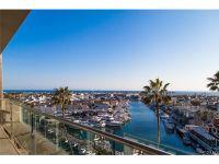 Home for sale: 611 Lido Park Dr., Newport Beach, CA 92663