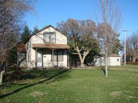 Home for sale: 1207 East Monroe St., Mount Pleasant, IA 52641
