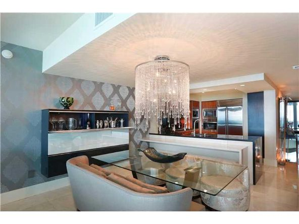 1331 Brickell Bay Dr. # 2305, Miami, FL 33131 Photo 18
