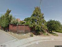 Home for sale: Rowland, Novato, CA 94947