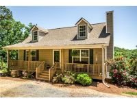 Home for sale: 1586 Paladin Dr., Ranger, GA 30734